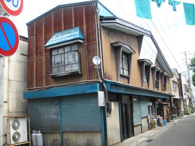 chokkaku-kirizuma.jpg