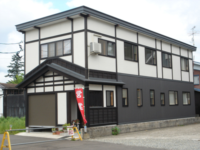 rikuyane-machiya.jpg