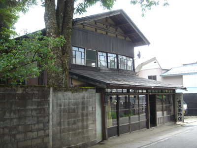 jyunsui-machiya2.jpg