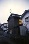 zochiku.jpg